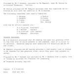 Oxford Downs CC - 1927 AGM Minutes (2)